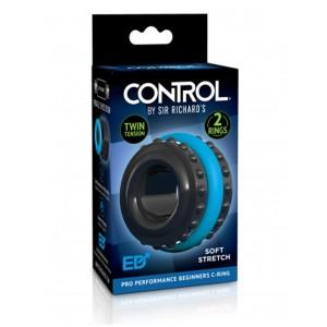 RHINO RV7 50000